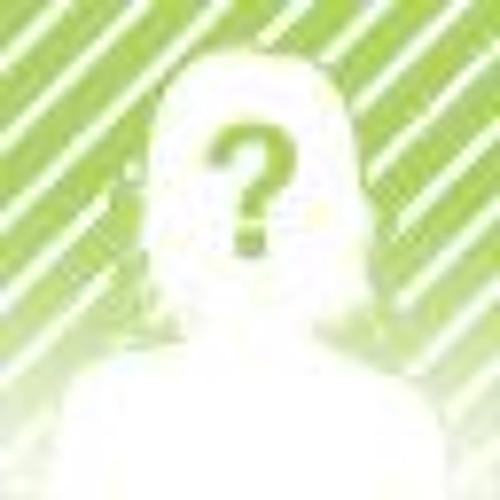 Hex's avatar