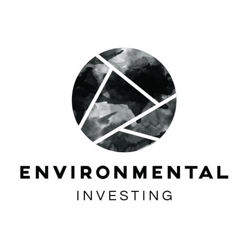 Environmental Investing's avatar