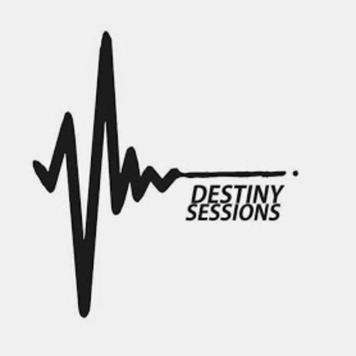DestinySessionsUk's avatar