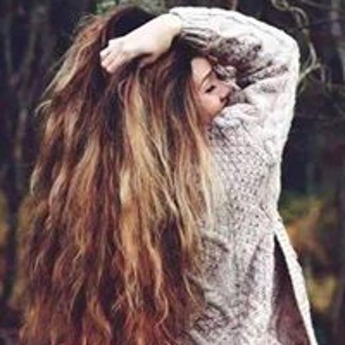 Dina Nasser's avatar