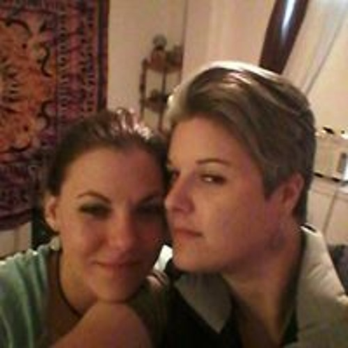 Heather A Zwick's avatar