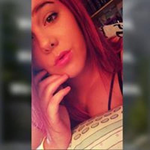 Rebekha Gray's avatar