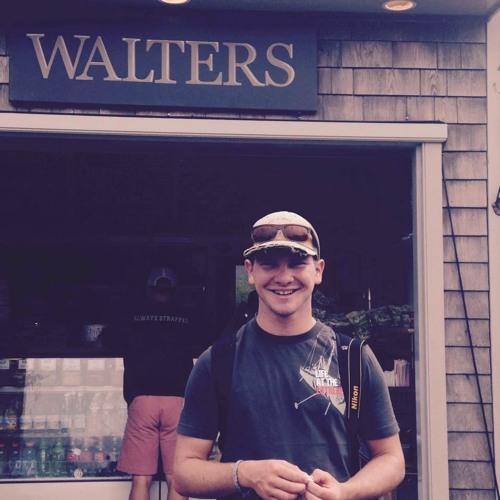 Walter Florio 1's avatar