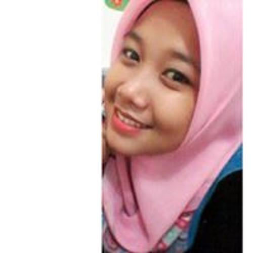 Rahima Syafitri's avatar