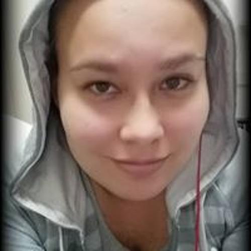 Felicia Brunette's avatar
