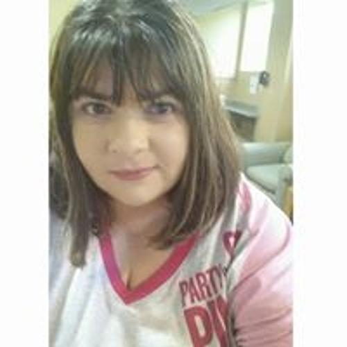 Mindy Amirault-Schrader's avatar