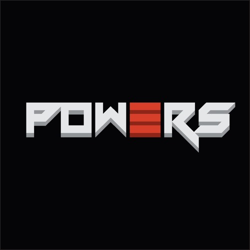 POWERS's avatar