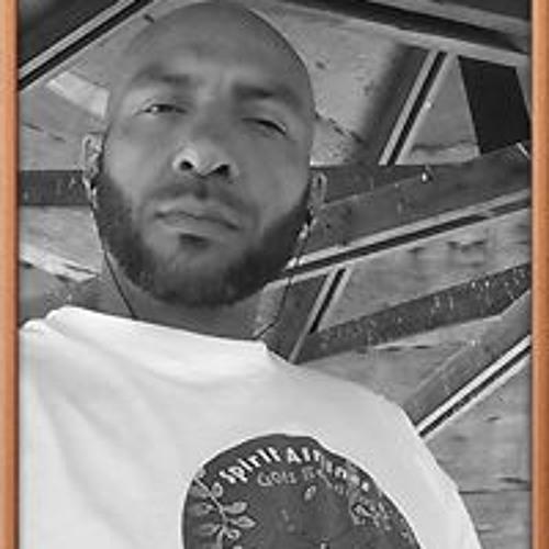 Vince Prazuch's avatar