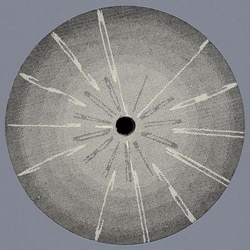 DubSpace's avatar
