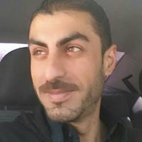 Saud Khan Khan's avatar