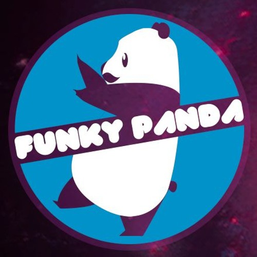 Funky Panda's avatar