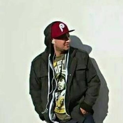 Phenik's avatar