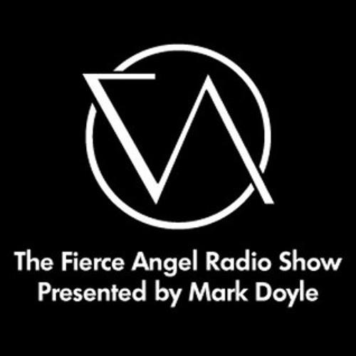 Fierce Angel Radio's avatar