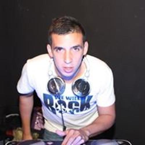 שמעון אדרי's avatar