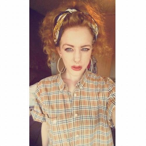Chelsea Salisbury's avatar