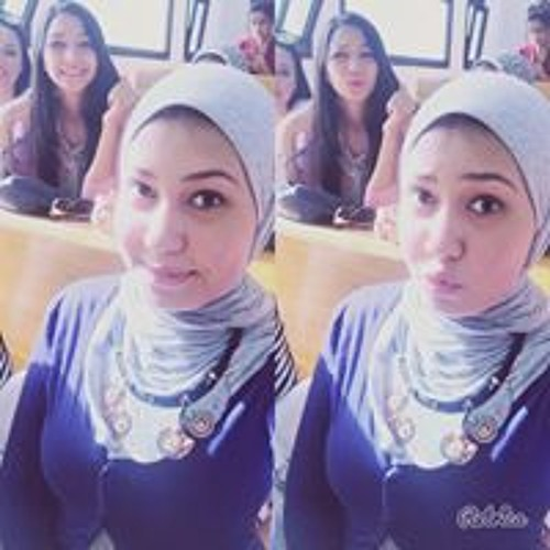 Samraa Elsayed's avatar