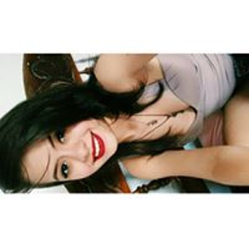 Ana Paula Medeiros's avatar