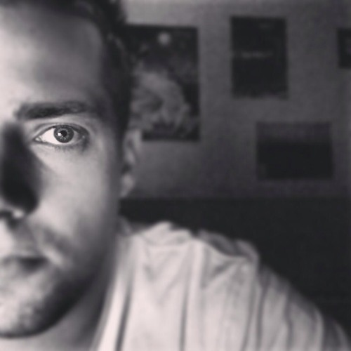 Rudy PotPot's avatar