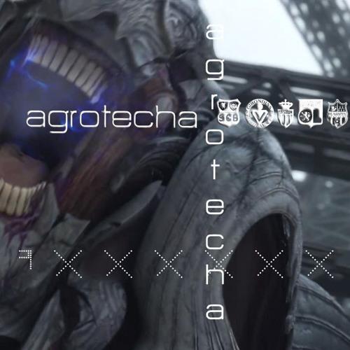 agrotecha :'s avatar