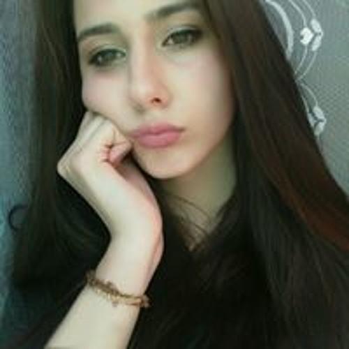 Nicole Małasz's avatar