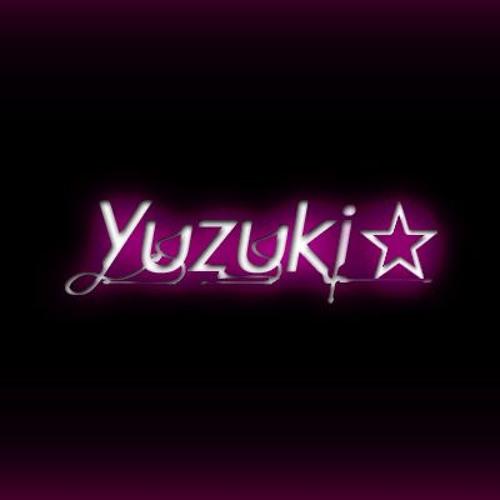 Yuzuki☆'s avatar