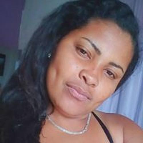 India Alves's avatar