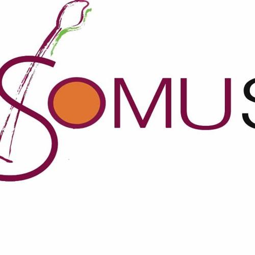 somus's avatar