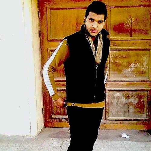 mahmoud 3akl♥'s avatar