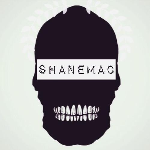 ShaneMac's avatar