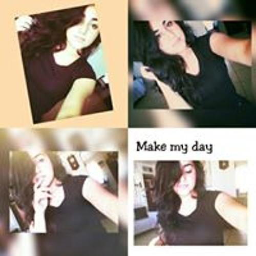 Jenni Garcia's avatar