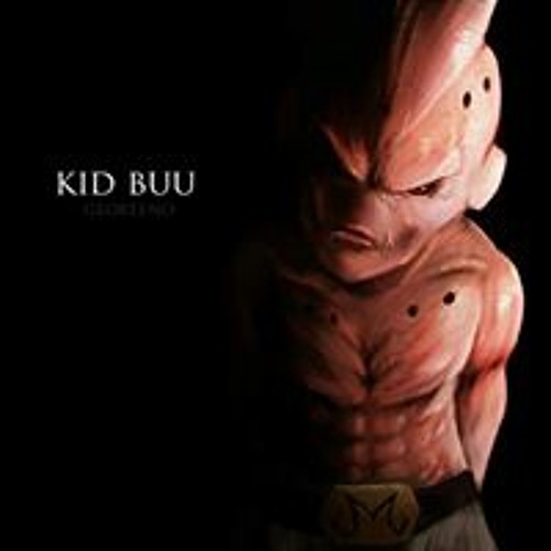 Kevin Blaskewic's avatar