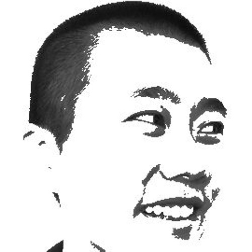 Misawa  Yukari's avatar