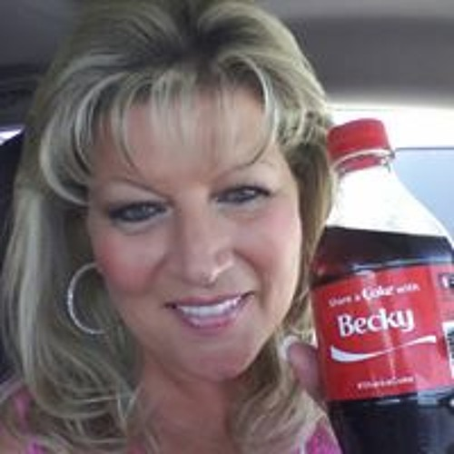 Becky Scribner Mayfield's avatar