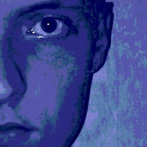 Dani_Glk's avatar