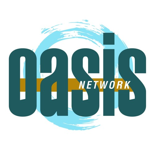 The Oasis Network Podcast's avatar