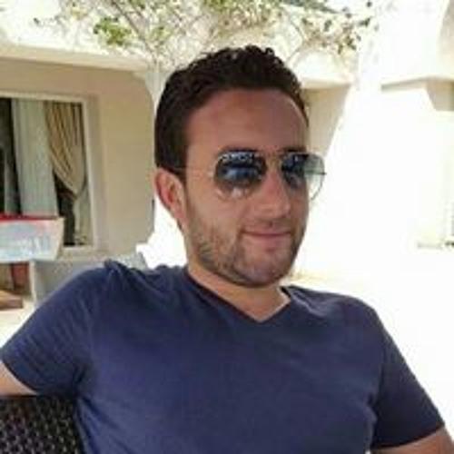 Khaled Amara's avatar