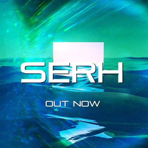 Serh's avatar
