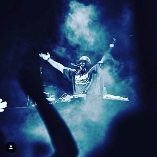 DJ Premier's avatar
