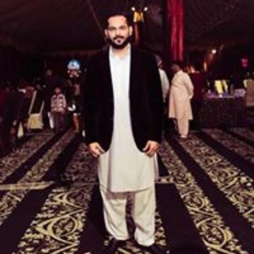 Tayyab Shaikh's avatar