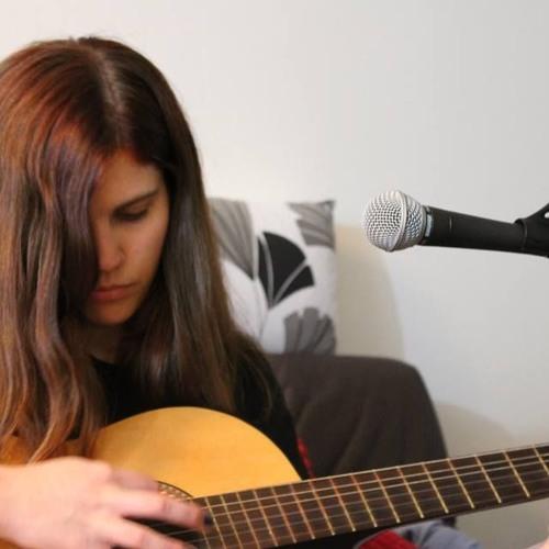 Leticia Marenco's avatar