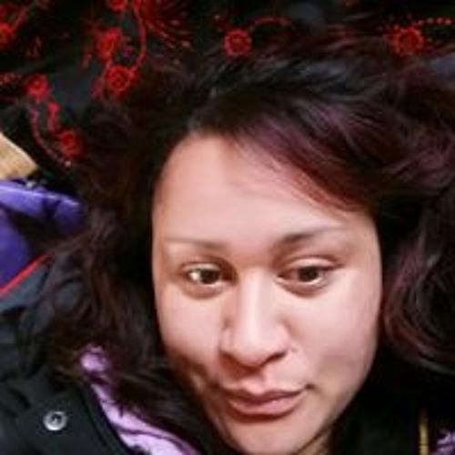 Vanya Bailey-Taurua's avatar