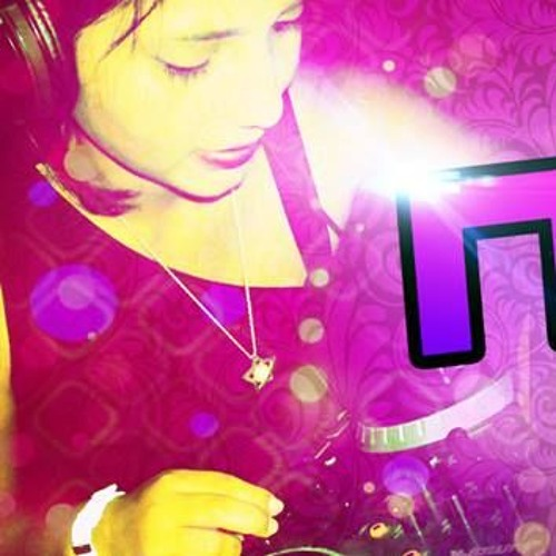 DJ NENA's avatar