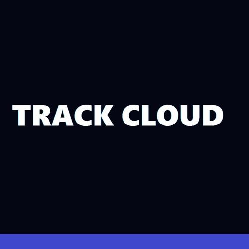 TrackCloud's avatar