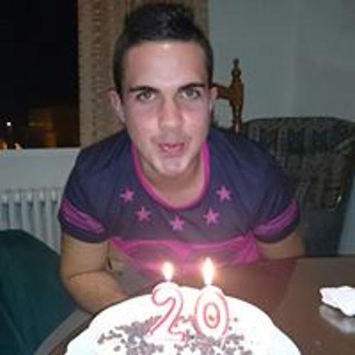 Antonio El Tuti's avatar