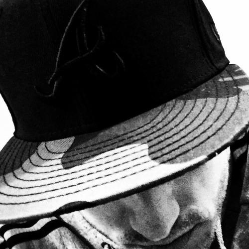 FORRENN's avatar