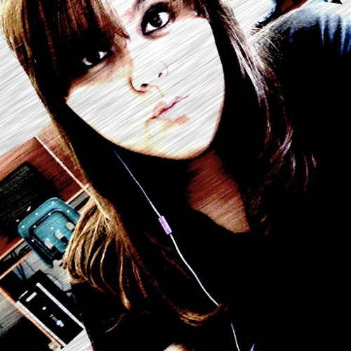 Dominique Smith's avatar