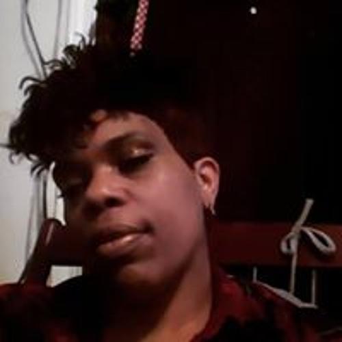 Juana Gainey's avatar