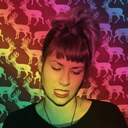 Hailey Calvert Music's avatar