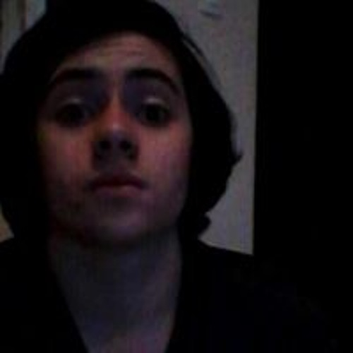 Santiago Zelaya Camacho's avatar
