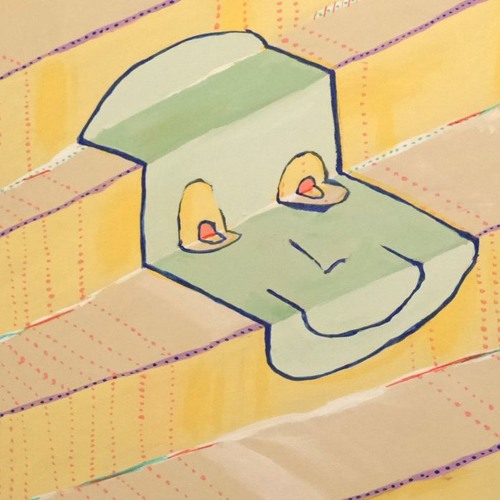 WETFACE's avatar
